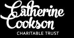 catherine cookson charitable trust