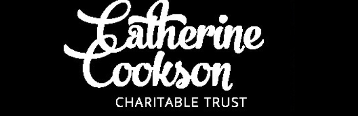 Catherine Cookson Charitable Trust becomes latest major donor