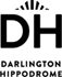 Darlington Hippodrome logo