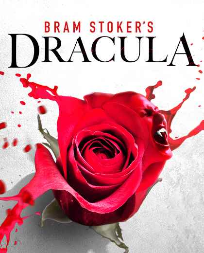 Touch Tour for the Visually Impaired: Dracula