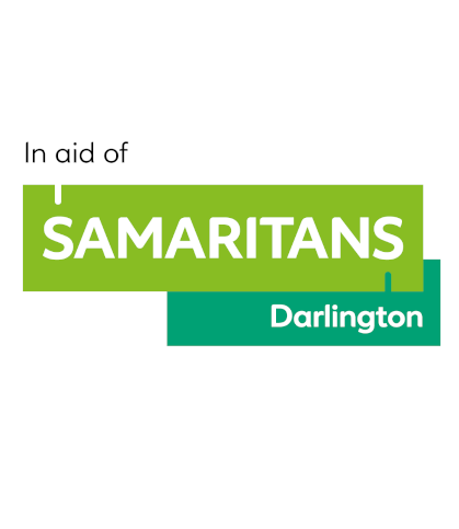 Hippodrome at Home - Darlington Samaritans